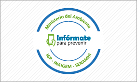 Infórmate Para Prevenir