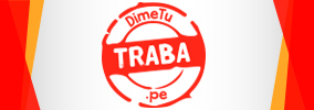 PRODUCE - Dime Tu Traba