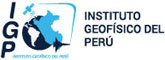 Instituto Geofísico del Perú