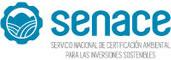 Servicio Nacional de Certificación Ambiental para las Inversiones Sostenibles