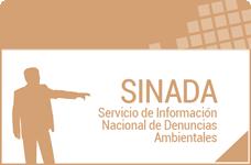 SINADA