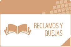 reclamos-06