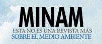 revista_MINAM
