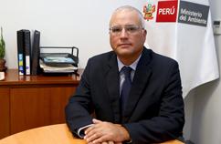 Xavier Eduardo Gordillo Carrillo