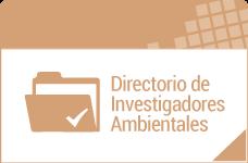 directorio-ambiental