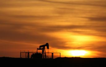 Reglamento Ambiental de Hidrocarburos se encuentra en fase de discusión