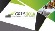 GALS - 242pix