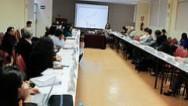 reunion negociadores CC 242 pix