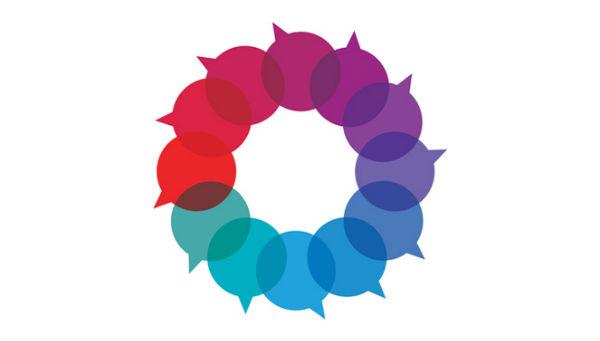 voces por el clima_600_logo