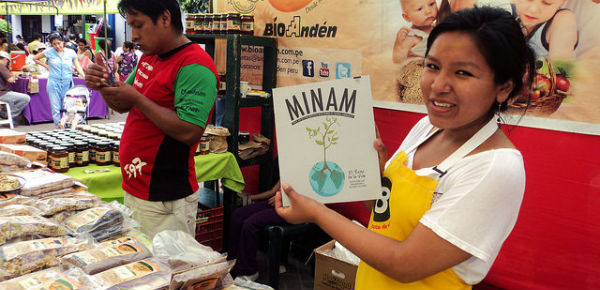 Desde hoy podr s encontrar gratis tu revista minam 6 en for Revista primicias ya hoy