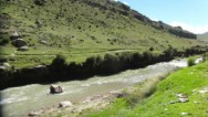 rio Challhuahuacho 345 pix