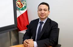 Aldo Renato Ramírez Palet