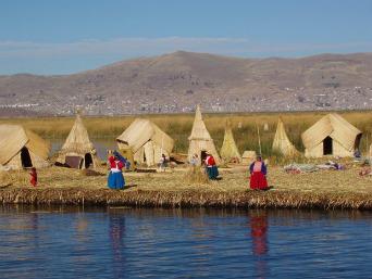342 titicaca