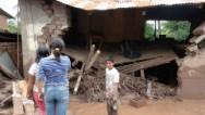 riesgos desastres OT 242 pix