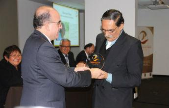 premio cccc MARIANO _ 345 pix
