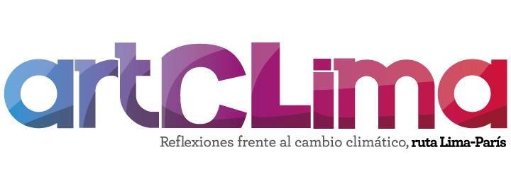 ArtCLima