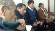TalleresMacroregionales_Huancayo_242 pix