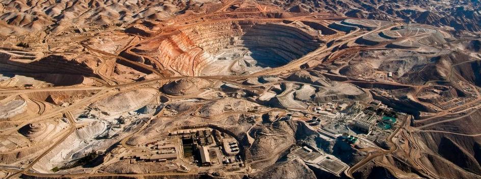 SENACE asume funciones en materia de minería, hidrocarburos y electricidad que le permitirá realizar sus primeros Estudios de Impacto Ambiental Detallados