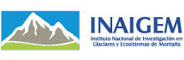 Instituto Nacional de Investigación en Glaciares y Ecosistemas de Montaña