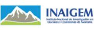 Instituto Nacional de Investigación en Glaciares y Ecosistemas de Montaña