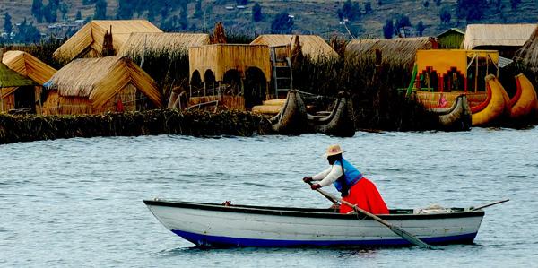 titicaca-paolabaltazar