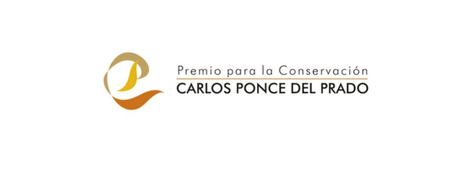 Nueva edición del premio Carlos Ponce del Prado, un reconocimiento a los gestores de la diversidad biológica del Perú