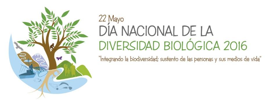 Participa de la convocatoria al reconocimiento de prácticas integradoras de la diversidad biológica