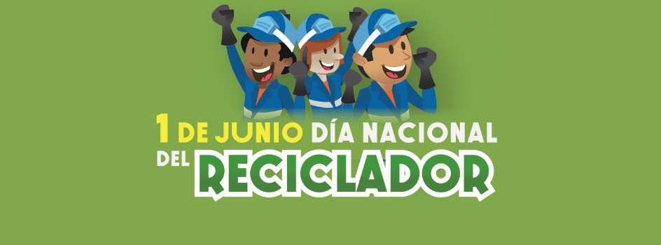 MINAM celebrará el Día Nacional del Reciclador en el Parque Voces por el Clima