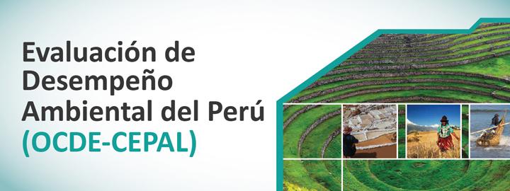 Comisión Multisectorial Ambiental
