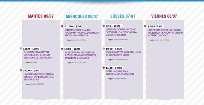 programa SCC 2016