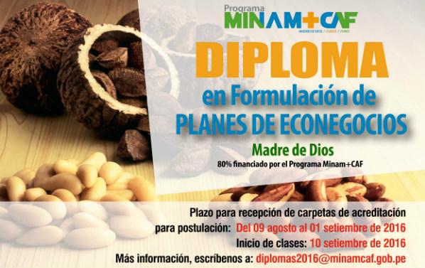 Se inicia el Diploma de Formulación PEC
