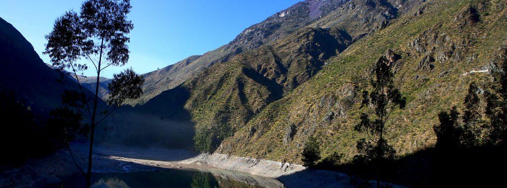 MINAM: Contamos con un marco legal ordenado para desarrollar inversiones sostenibles en el Perú