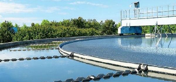 Octava edici n del curso virtual de tratamiento de aguas - Depuradoras de agua domesticas ...