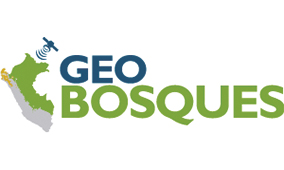 Geobosques