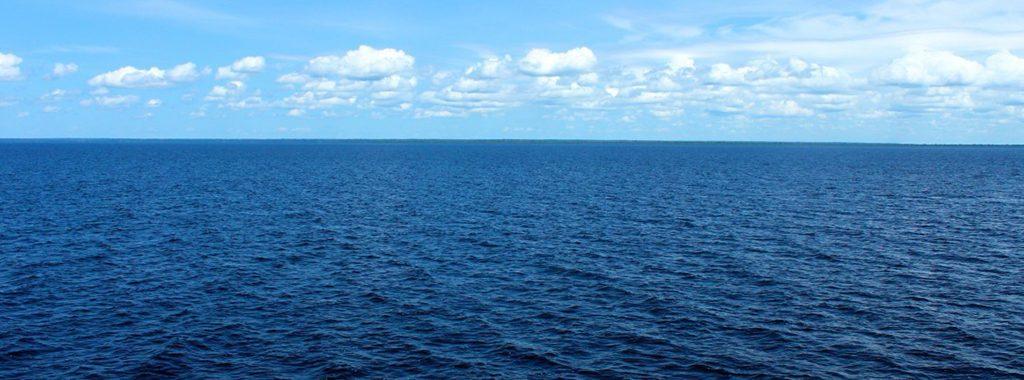 """MINAM realizará conversatorio sobre """"Conservación de los Océanos: Desafíos, Oportunidades y Buenas Prácticas"""""""