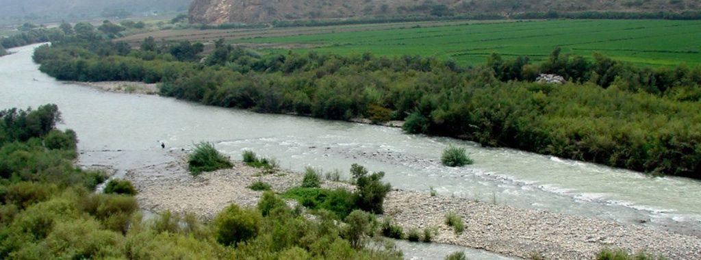 MINAM financiará subproyectos para conservación y uso sostenible de ecosistemas altoandinos en Jequetepeque y Cañete