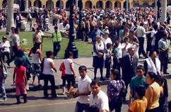 11-de-julio día de la población