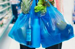 dia-libre-de-bolsas-de-plastico