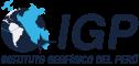 logo web IGP 2019