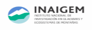 logo web inaigem 2019